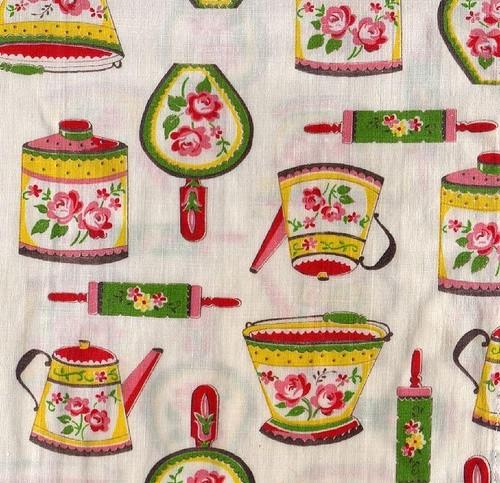 Vào thời kì Đại suy thoái, các công ty sản xuất bột mì đã in họa tiết lên bao vải để các mẹ có thể tái chế thành quần áo đẹp cho trẻ em - Ảnh 8.