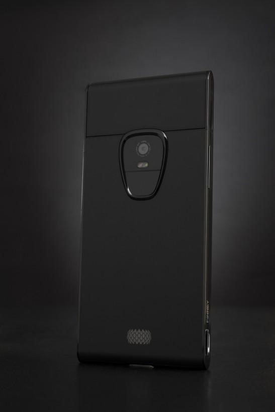 Điện thoại blockchain của Sirin Labs sẽ lên kệ vào tháng 11 năm nay, giá 1.000 USD - Ảnh 3.
