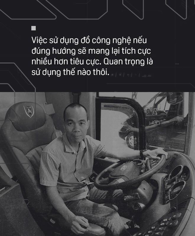 Cu Hiệp: từ chàng trai tạch Bách Khoa trở thành admin diễn đàn công nghệ lớn nhất Việt Nam - Ảnh 21.