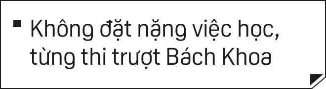 Cu Hiệp: từ chàng trai tạch Bách Khoa trở thành admin diễn đàn công nghệ lớn nhất Việt Nam - Ảnh 3.