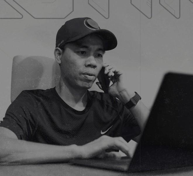 Cu Hiệp: từ chàng trai tạch Bách Khoa trở thành admin diễn đàn công nghệ lớn nhất Việt Nam - Ảnh 7.