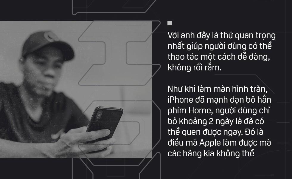 Cu Hiệp: từ chàng trai tạch Bách Khoa trở thành admin diễn đàn công nghệ lớn nhất Việt Nam - Ảnh 9.