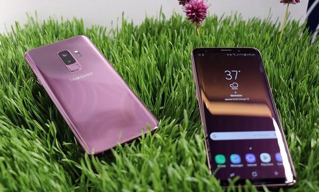 Chung kết World Cup 2018 của smartphone: Samsung Galaxy S9+ và OnePlus 6 đang tranh ngôi vương với tỉ số sát nút - Ảnh 5.