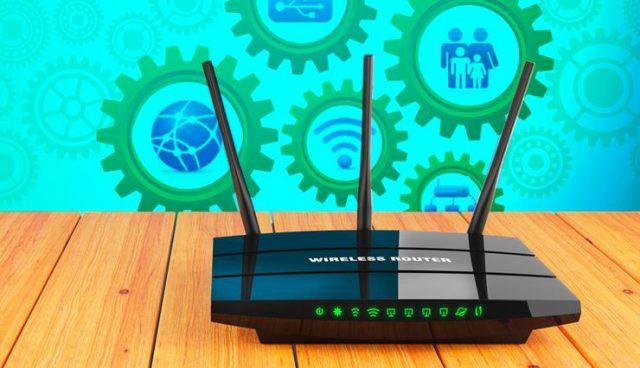 Khám phá WPA3: Lớp bảo mật Wi-Fi vững chắc cho kỷ nguyên kết nối của IoT - Ảnh 3.
