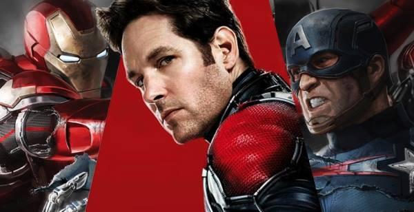 Tài liệu mà bố của Iron Man để lại sẽ đóng vai trò quan trọng trong cuộc chiến Avengers: End Game? - Ảnh 1.