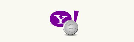 Yahoo Messenger chính thức bị khai tử - Ảnh 2.