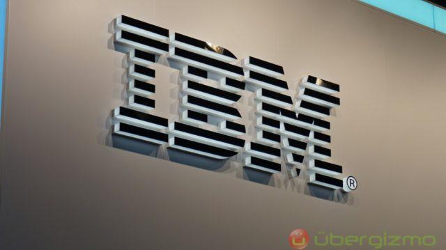 IBM chuẩn bị ra mắt một đồng tiền mã hóa được bảo đảm bằng USD - Ảnh 2.