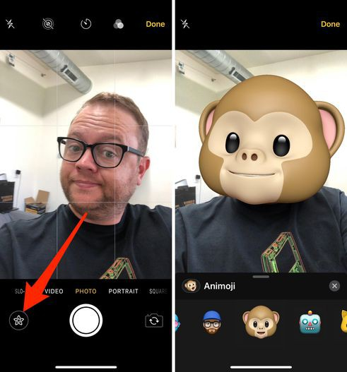 12 tính năng nhỏ nhưng có võ mà bạn không nên bỏ lỡ khi iOS 12 chính thức ra mắt vào cuối năm nay - Ảnh 3.