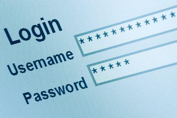Sau khi đánh cắp, hacker sẽ làm gì với mật mã của bạn? - Ảnh 1.
