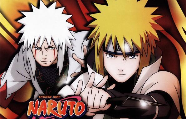 Naruto: Những câu chuyện chưa kể về Bộ ba Sannin huyền thoại - Ảnh 5.