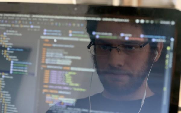 10 công việc được trả lương cao nhất giới công nghệ - Ảnh 1.