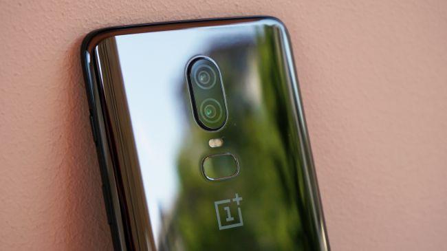 Điểm danh những smartphone sở hữu cụm camera sau tốt nhất trong vòng 1 năm trở lại đây - Ảnh 11.