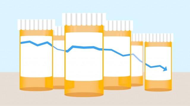 Cạn kiệt kháng sinh: Các công ty dược phẩm lớn nhất thế giới lần lượt đóng cửa chương trình nghiên cứu - Ảnh 4.