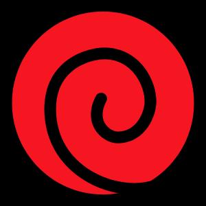 Naruto: Gia tộc Uzumaki và 4 nhân vật mang tính lịch sử - Ảnh 1.