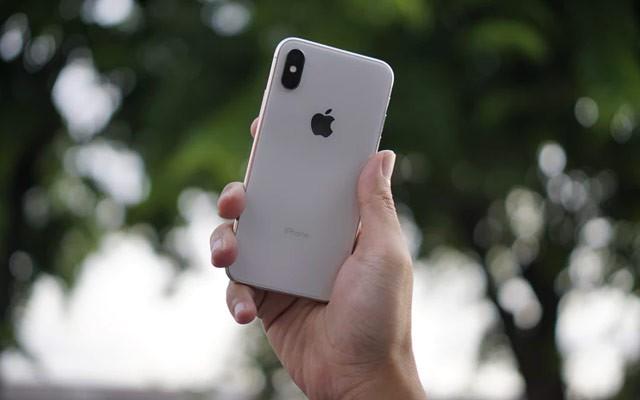 Qualcomm xác nhận Apple sẽ chỉ sử dụng modem của Intel trên iPhone 2018 - Ảnh 2.