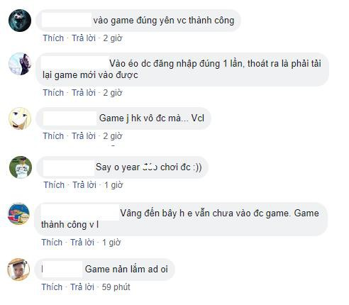 Liên Quân Poke: Người chơi liên tiếp than phiền giật lag trong ngày ra mắt game - Ảnh 5.
