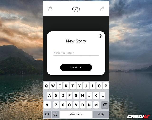Bạn hay sử dụng tính năng Story trên Facebook? Đây sẽ là ứng dụng dành riêng cho bạn - Ảnh 5.
