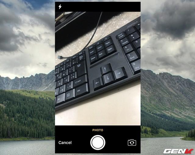 Mang chế độ chụp Portrait Lighting của iPhone thế hệ mới sang các dòng iPhone cũ - Ảnh 6.