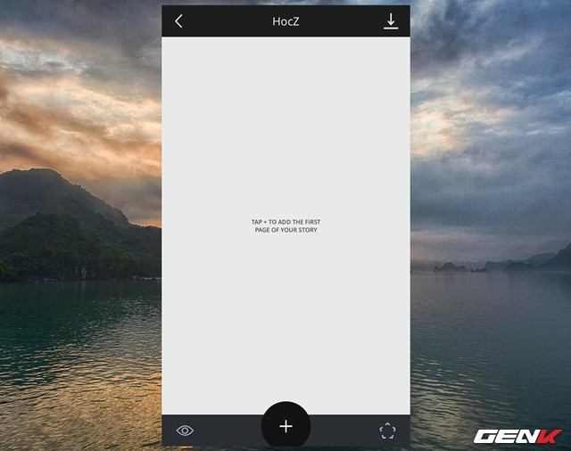 Bạn hay sử dụng tính năng Story trên Facebook? Đây sẽ là ứng dụng dành riêng cho bạn - Ảnh 7.