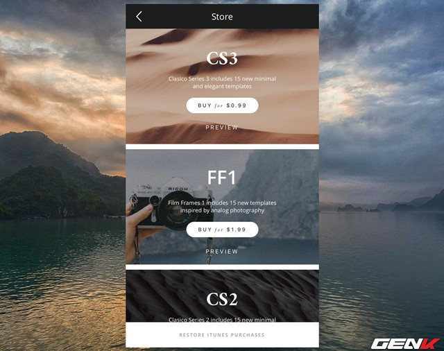 Bạn hay sử dụng tính năng Story trên Facebook? Đây sẽ là ứng dụng dành riêng cho bạn - Ảnh 9.