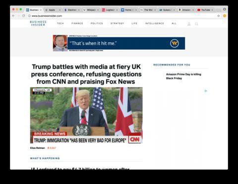 Firefox khẳng định đã khắc phục được vấn đề của Chrome mà ai cũng ghét, sự thực thế nào? - Ảnh 4.