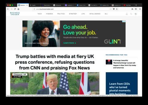 Firefox khẳng định đã khắc phục được vấn đề của Chrome mà ai cũng ghét, sự thực thế nào? - Ảnh 7.