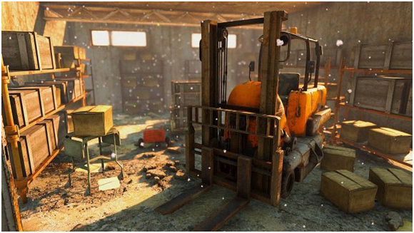 Fallout 4 NewYork, đỉnh cao game sinh tồn dành cho fan của thể loại hậu tận thế - Ảnh 4.