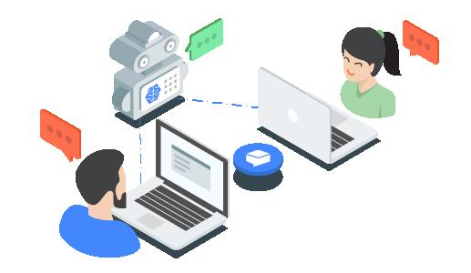 Đại kế hoạch của Google để biến AI trở nên dễ tiếp cận hơn - Ảnh 3.