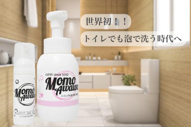 Đánh giá nhanh một số công cụ vệ sinh bàn tọa, từ lõi ngô cho tới máy xịt nước 2 triệu đồng của Nhật - Ảnh 7.