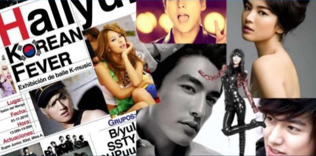 [Case Study] Làm du lịch kiểu Hàn: Xuất khẩu Oppa và dùng virus K-Pop xâm chiếm thế giới - Ảnh 1.