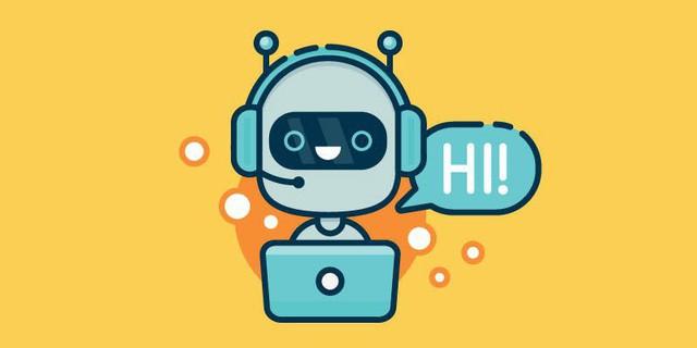 6 nghề nghiệp tương lai cực lạ tai trong ngành ngân hàng mà trí tuệ nhân tạo không thay thế được trí tuệ con người! - Ảnh 3.