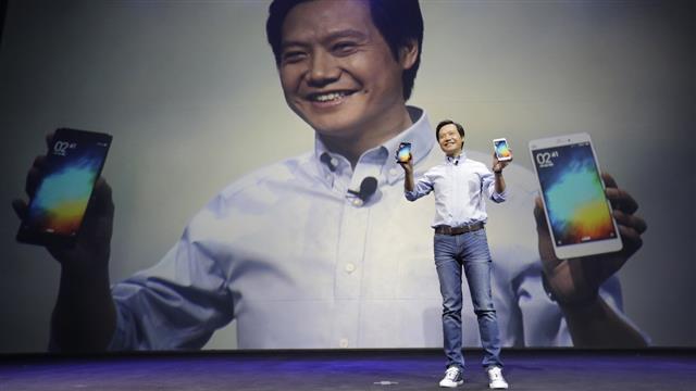 Tự xem mình ở một đẳng cấp riêng mà không ai hiểu nổi, cổ phiếu Xiaomi có một kỳ IPO tệ hại - Ảnh 1.