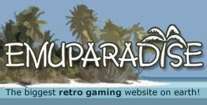 Trang web tải ROM lậu lớn nhất thế giới bất ngờ tuyên bố gỡ bỏ hết game Nintendo, ngày tàn game lậu có sắp đến? - Ảnh 1.