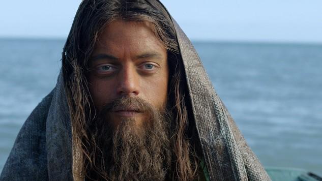 Mỹ nam có khuôn mặt tắc kè của Hollywood: Mỗi lần nhận vai mới là một lần lột xác tài tình - Ảnh 7.