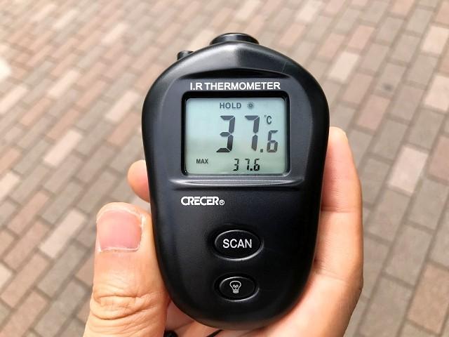 Đánh giá chiếc ô chống tia UV 420.000 đồng trên Amazon xem nó có xịn thật không - Ảnh 5.