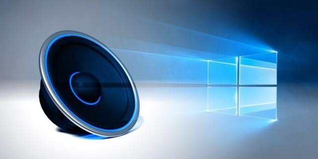 Những tinh chỉnh đơn giản giúp nâng cao trải nghiệm âm thanh trên Windows 10 - Ảnh 1.