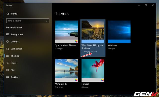 Những tinh chỉnh đơn giản giúp nâng cao trải nghiệm âm thanh trên Windows 10 - Ảnh 7.