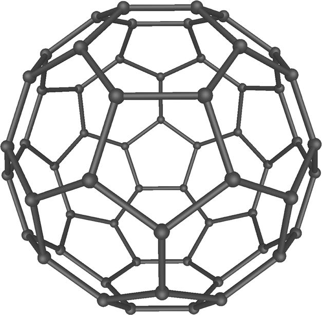 Nhiều thập kỷ bỏ công tìm kiếm cấu trúc carbon mới mà không ra, cuối cùng các nhà khoa học lại lỡ tay chế tạo nó thành công - Ảnh 3.