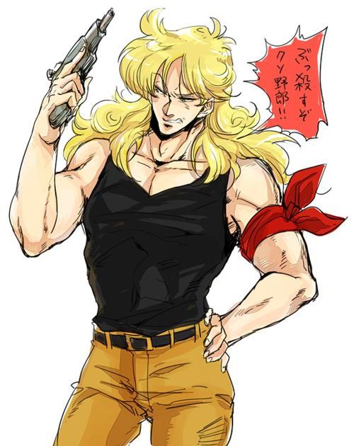 Lác mắt khi thấy các nhân vật trong Dragon Ball hóa thân thành mỹ nhân nóng bỏng - Ảnh 9.