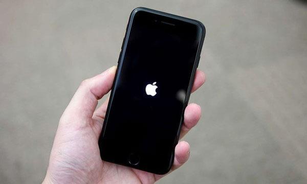 iPhone 7/7 Plus gặp lỗi lỏng chip âm thanh dẫn đến treo máy - Ảnh 3.
