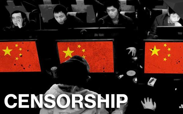 Ở Trung Quốc đang hình thành cả một thế hệ không hề biết đến Facebook, Google hay Twitter, chỉ tìm kiếm bằng Baidu, lướt Weibo, nhắn tin qua Wechat và mua hàng hóa bằng Alibaba - Ảnh 1.