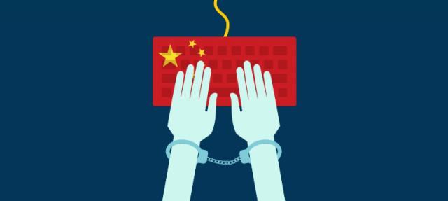 Ở Trung Quốc đang hình thành cả một thế hệ không hề biết đến Facebook, Google hay Twitter, chỉ tìm kiếm bằng Baidu, lướt Weibo, nhắn tin qua Wechat và mua hàng hóa bằng Alibaba - Ảnh 2.