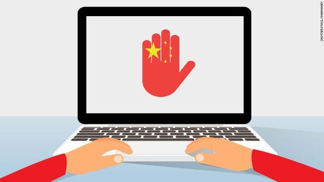 Ở Trung Quốc đang hình thành cả một thế hệ không hề biết đến Facebook, Google hay Twitter, chỉ tìm kiếm bằng Baidu, lướt Weibo, nhắn tin qua Wechat và mua hàng hóa bằng Alibaba - Ảnh 6.