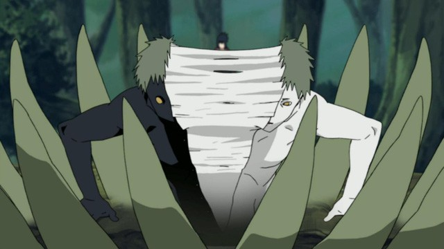 Sắp xếp sức mạnh của các thành viên trong tổ chức khủng bố Akatsuki trong Naruto (Phần 1) - Ảnh 2.