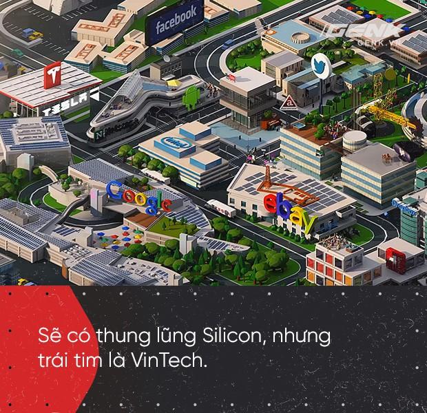 Bạn có nhận ra con đường VinGroup đang đi cũng chính là con đường của Samsung ngày nào - Ảnh 5.