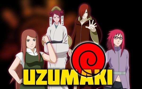 Góc nhìn Naruto: Phải chăng gia tộc Namikaze của Minato có q̼u̼a̼n̼ ̼h̼ệ̼ họ hàng với gia tộc Senju? - Ảnh 3.