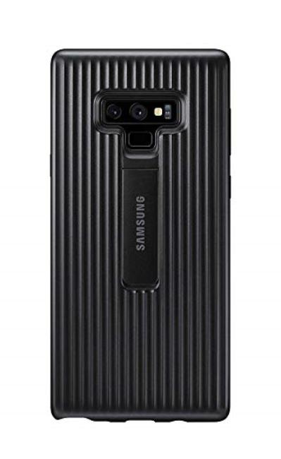 10 mẫu ốp lưng/bao da đáp ứng tiêu chí sang, xịn, mịn cho Samsung Galaxy Note9 - Ảnh 10.