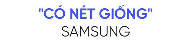 Bạn có nhận ra con đường VinGroup đang đi cũng chính là con đường của Samsung ngày nào - Ảnh 4.