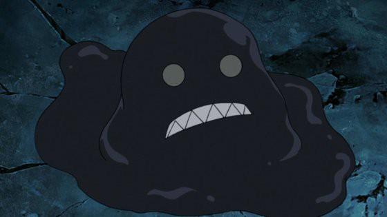 Naruto: 11 nhân vật có thể sẽ không bị ảnh hưởng bởi Tsukuyomi vĩnh cửu - Ảnh 1.