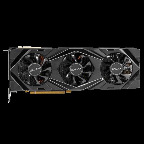 Tổng hợp các mẫu GeForce RTX 2080 và 2080Ti đã xuất hiện trên thị trường hiện nay: càng xem càng khó chọn! - Ảnh 9.